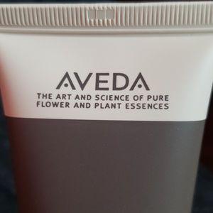 Other - Aveda damage remedy